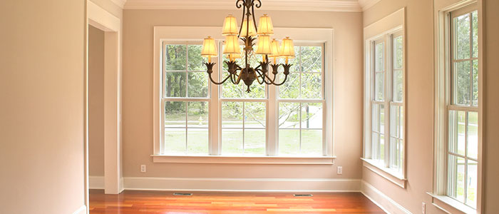window trim molding ranch style window trim trimmolding raleigh nc drywall multi family painting and